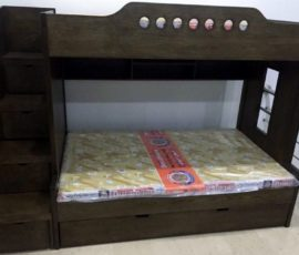 Bunker Beds Kids furniture rawalpindi islamabad lahore karachi