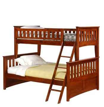 bunker bed furniture in islamabad shaukat sons islamabad
