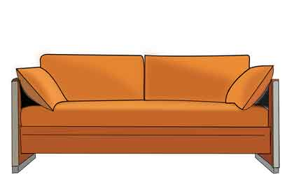 sofa sets kids furniture in islamabad