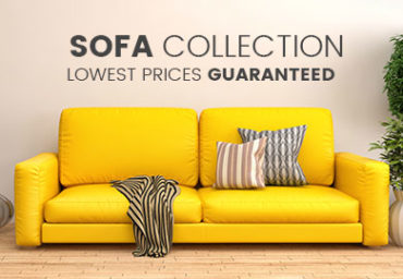 sofa set furniture in islamabad shaukat sons islamabad